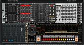 ELECTROBOX SoundForce Edition