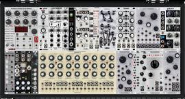 Techno 101