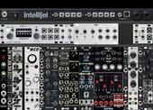 210101 - Small Techo Box