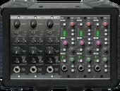 BAE 500 6