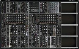 Sound Design For Modern Media (Week 4)