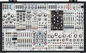Intellijel 7U Performance Case