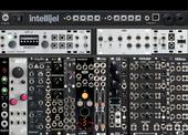210301 - Small Techno Box
