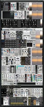 2021 all racks (with ambient setup) v2
