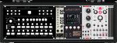 2600 Sequencer Rack