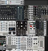 Interesting modules