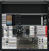 Current rack