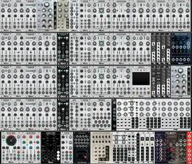 01/11/21 Goike Video Synth Rack (copy)