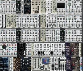 03/14/21 NEXT Goike Video Synth Rack (copy)