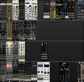 Mutable Instruments Clones