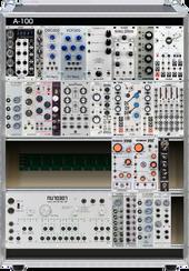 downsampling's modular III (copy) (copy) (copy) (copy)