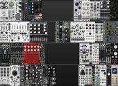 Interesting Modules [Modulator & Utility]