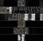 Full Modular Cross