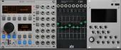 TT-301-8n Pod