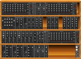 System 55