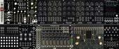 techno 126 fx