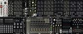 techno 126 fx (copy)