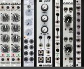 Minicase 2-voices
