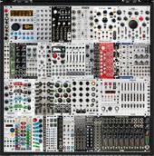 Techno mix 15