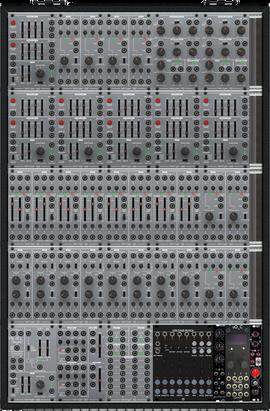 S100B (5x84 Single) (copy)