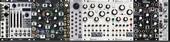 107 Keyboard Synth