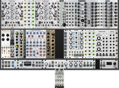 """No sound at all! (Varde """"VST Control build"""") (copied from Lugia)"""