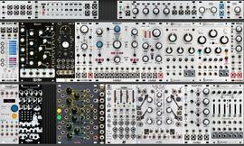 Current Rack (copy)