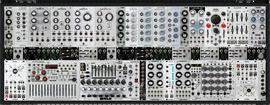Base MK 31 6-2021
