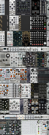 current rack (5/28/21 experimental thoughts)