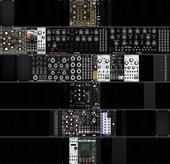 Full Modular Cross v11