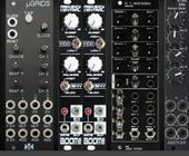 Minicase (uGrids/Analog Drums) v2