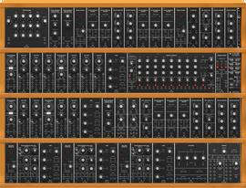 BOOG System 155 (copy)