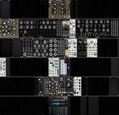Full Modular Cross v15