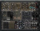 moog 104x3 mk3 (copy)