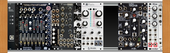 My unmatched Eurorack