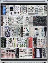 Current Setup (v2.1)