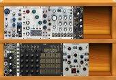 Make Noise System 01