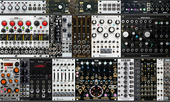 My real howling Eurorack (with control) (copy)