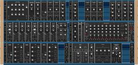 System 55 (full)