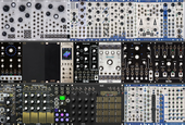 control make noise system 2/2