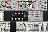 control industrial/mutable system 1/2