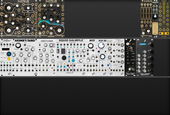 control industrial/mutable system 2/2