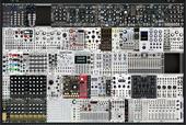 Main Studio Rack (copy)