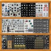 Make Noise System 01 (copy)