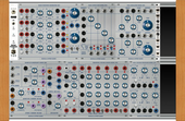 The people's buchla