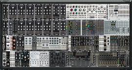 M1 Plan — Sinfonion system w/ 321 333 —15 july 21