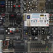 MDLR 104hp 12U (performance) (copy)