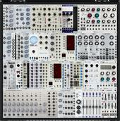 Main Synthesizer 2020