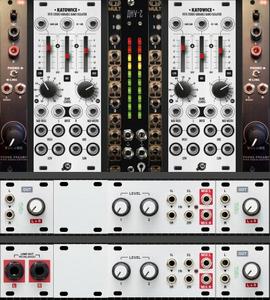 Mixer Try (copy)