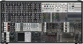 m1 Plan — fumana system w/ 321 333 —15 july 21